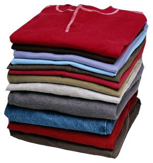 Bijian Bento Laundry